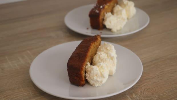 homemade-healthy-carrot-cake-recipe