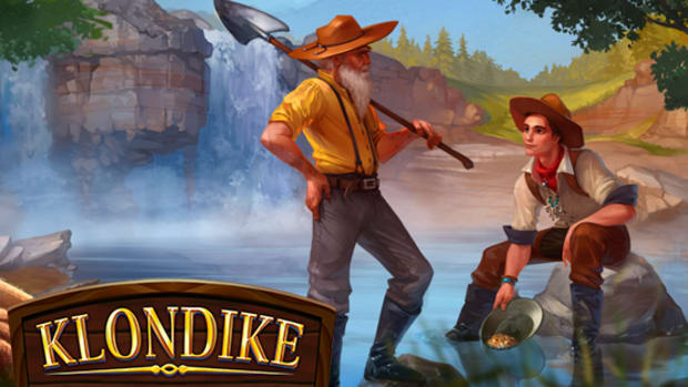 klondike-on-facebook-fun-addictive-expensive