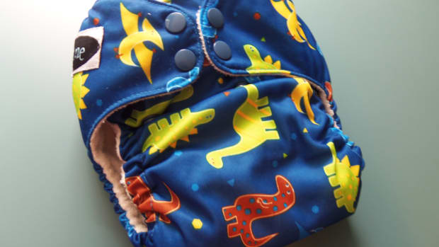 cloth-diapers-why-you-should-consider-them