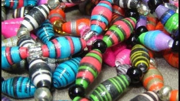 paper-bead-tips-and-ideas
