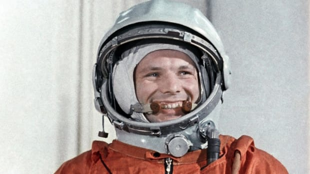 the-mysterious-death-of-yuri-gagarin