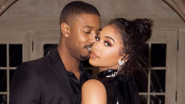 michael-b-jordan-and-lori-harveys-relationship-is-no-longer-private