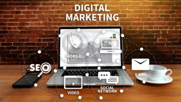how-digital-marketing-can-substantially-help-your-business-grow