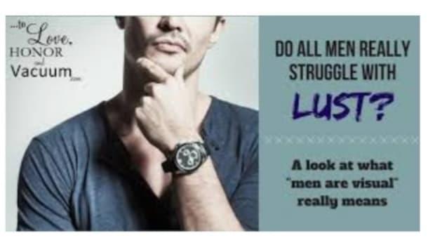 autobiography-of-lust-men