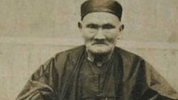 the-fascinating-story-of-the-oldest-man-in-history