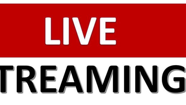 livestreaming-how-adidas-and-nike-capitalise-on-this-next-big-thing