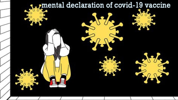 psychological-effect-and-mental-declaration-of-the-covid-19-vaccine
