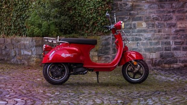 e-bike-vs-e-scooter-which-one-should-i-buy