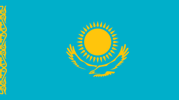 corruption-in-kazakhstan