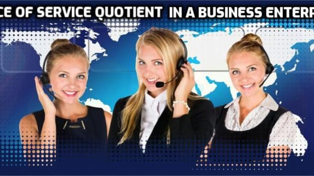 the-importance-of-service-quotient-in-a-business-enterprise