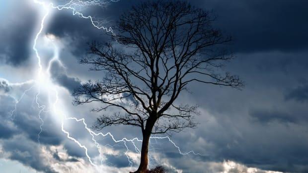 the-storm-a-short-poem