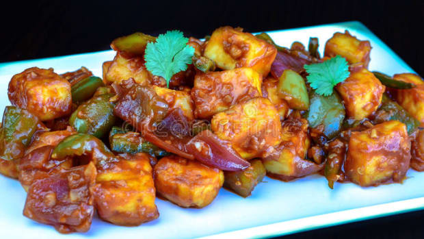 starters-paneer-chillii