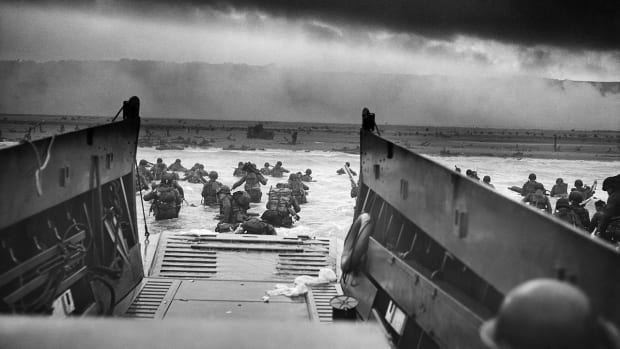 the-architect-of-d-day-dwight-david-eisenhower