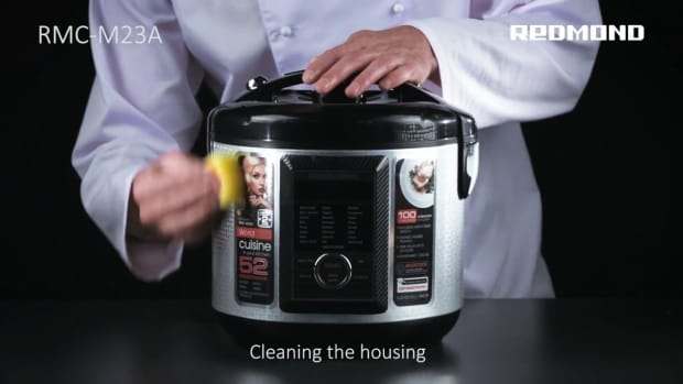 how-to-clean-aroma-rice-cooker