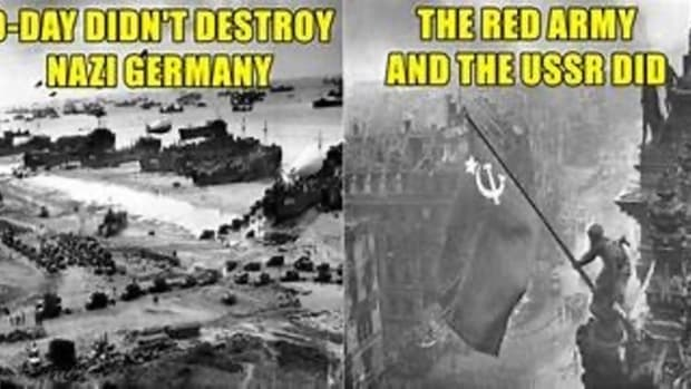 the-real-facts-of-the-allied-invasion-of-western-europe-the-real-battle-was-always-in-the-east