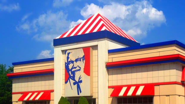 the-unusual-story-of-colonel-harland-sanders-the-iconic-figure-of-kfc