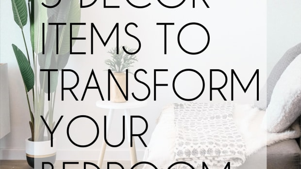 5-inexpensive-decor-items-to-transform-your-bedroom