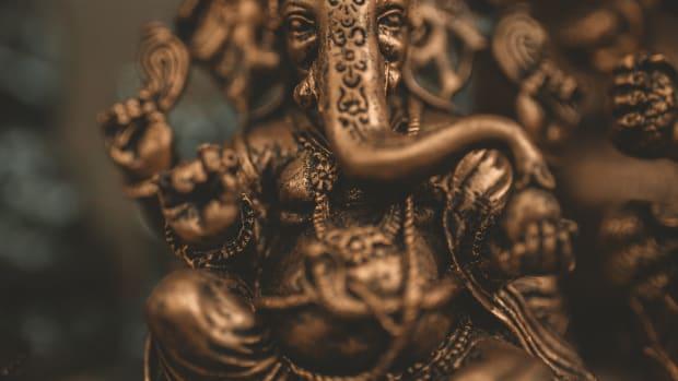 regarding-astvinayaka-information-in-hindu-god