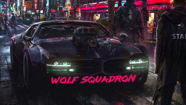 synth-single-review-wolf-squadron-by-ionstar