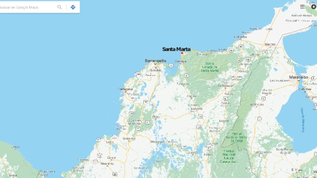 exploring-santa-marta-pandemic-inclusive