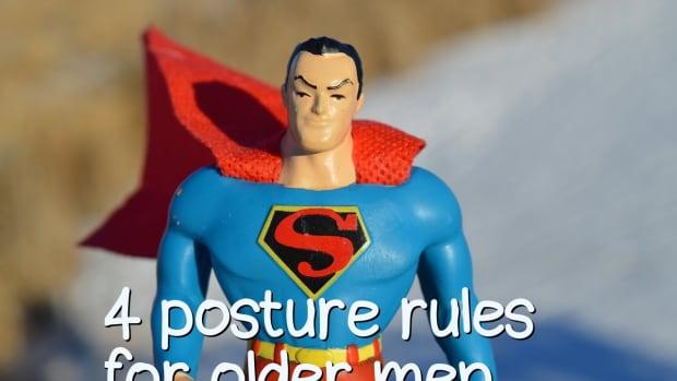 posture-tips-for-older-men-and-women
