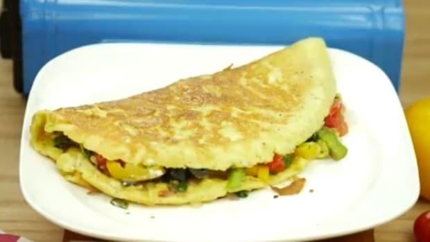 how-to-make-mediterranean-omelet-recipe-for-breakfast