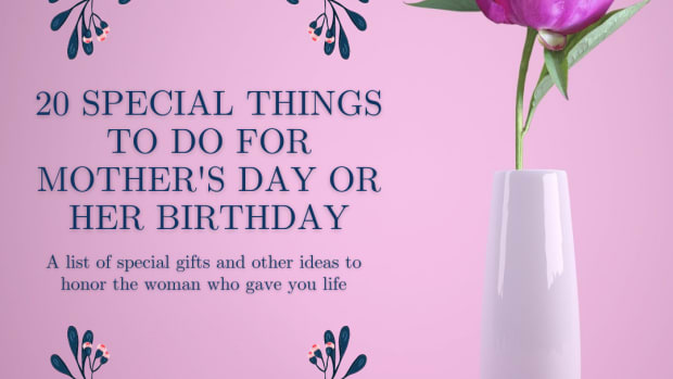 20-things-you-could-do-for-your-mom-this-mothers-day