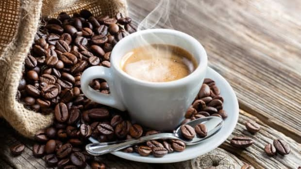 good-news-for-filter-coffee-lovers-3-cups-of-coffee-daily-can-keep-you-away-from-diabetes