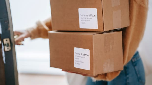 how-can-you-earn-from-drop-shipping-business