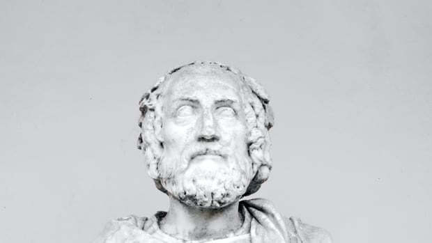plato-political-thoughts