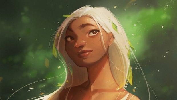 diwata-fairy-or-otherwise