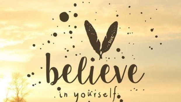 always-be-a-believer