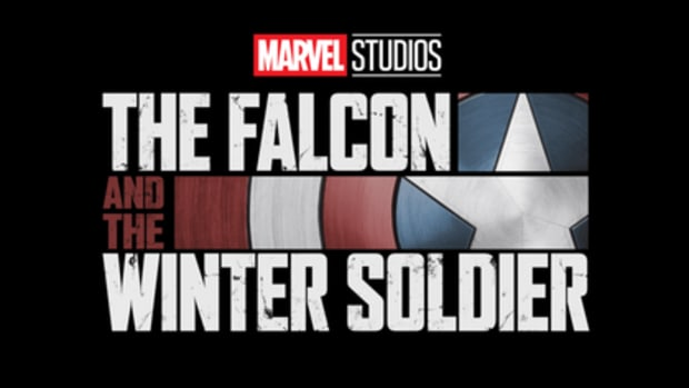 cakes-takes-on-falcon-and-the-winter-soldier-tv-show-review