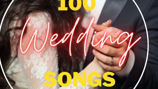 100-different-types-of-first-dance-songs-for-every-type-of-weddings