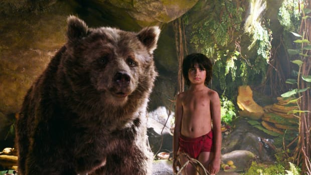 the-tragic-story-of-the-real-mowgli-raised-by-wolves