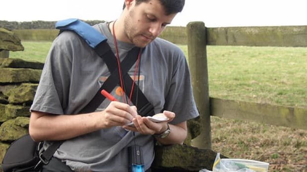 tips-for-the-geocaching-novice