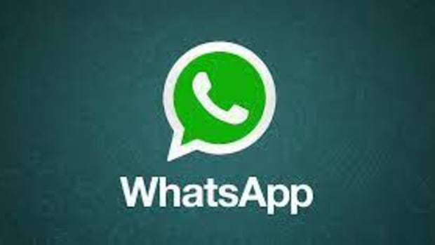 what-gives-whatsapp-an-edge-over-other-informing-applications
