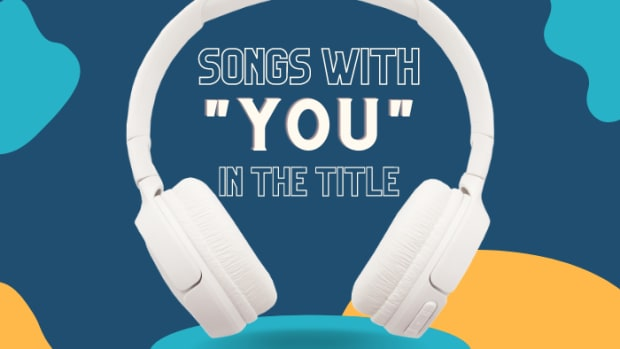 songs-with-you-in-the-title