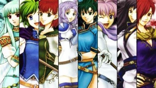 hottest-fire-emblem-girls