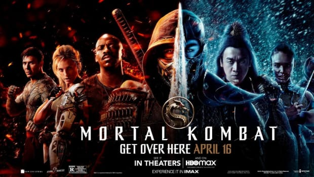 cakes-takes-on-mortal-kombat-2021-movie-review