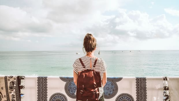 10-destinations-for-a-solo-or-girl-gang-trip-without-mandatory-quarantine