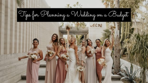 how-to-plan-a-wedding-with-less-money