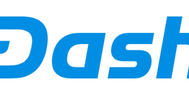 dash-coin-explained