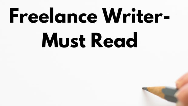 steps-one-should-consider-to-become-a-freelance-writer