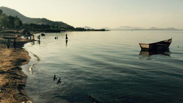 a-visit-to-lake-malawi