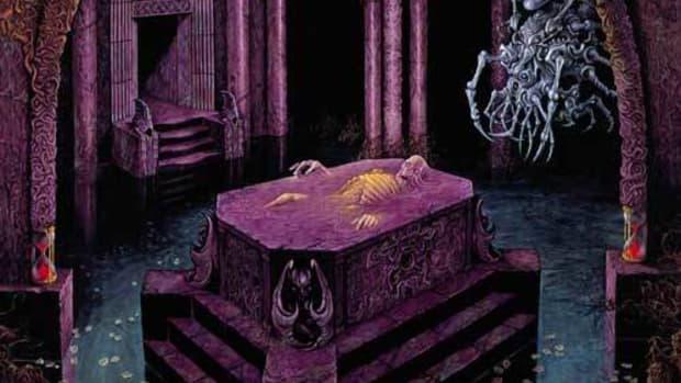 gorguts-considered-dead-album-review