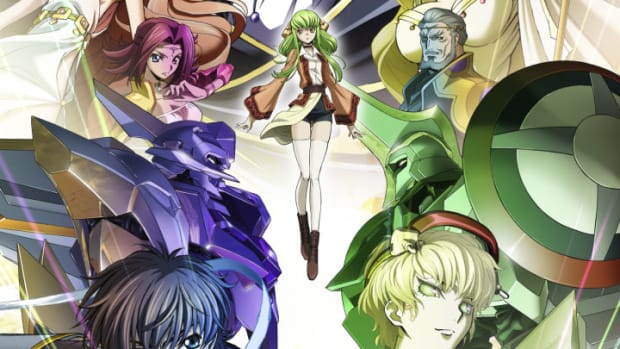 anime-movie-review-code-geass-lelouch-of-the-resurrection-2019