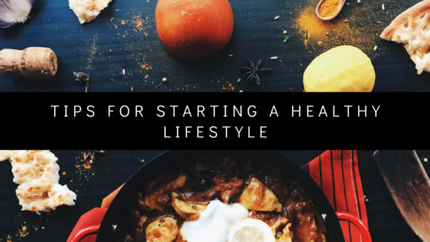 tips-for-starting-a-healthy-lifestyle