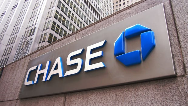 chase-mortgage-home-loan