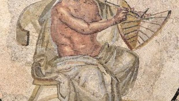 the-ancient-greek-philosopher-anaximander-of-miletus